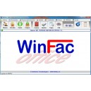 Winfac Office 2014+Service Pack